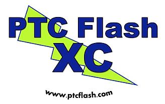 ptc flash cross country meet
