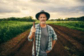 beneficios-para-produtor-rural.jpg
