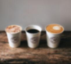 Carú Café_-108 (1).jpg