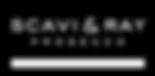 SCAVI & RAY Prosecco - Logo [Konvertiert