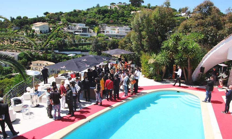 villa-oxygene-press-conference.jpg