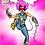 Thumbnail: Rat Girl