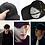 Thumbnail: SAF/MEW Baseball Hat