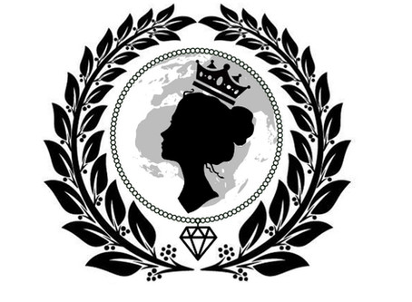 Event: Miss Economic World 2020 Championship