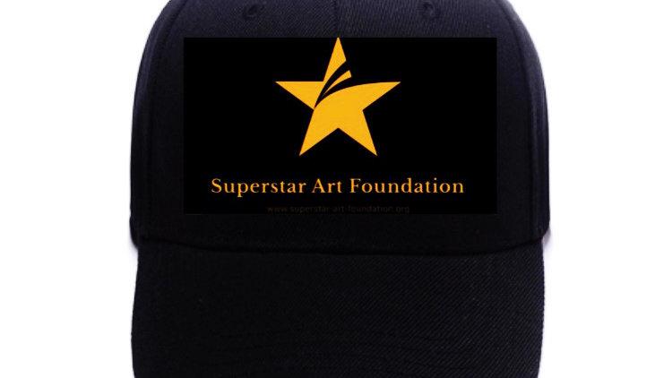 SAF/MEW Baseball Hat