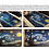 Thumbnail: How I Paint World Masterpiece
