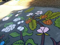 Parkwood Mural_03