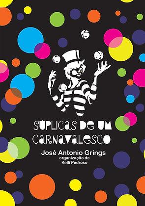 Súplicas de um Carnavalesco