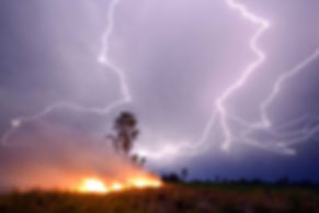 Fires and Storms 2.jpg