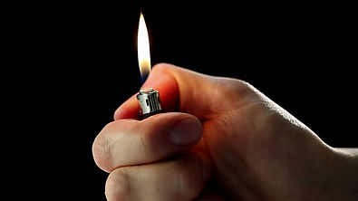 Lighter.jpg