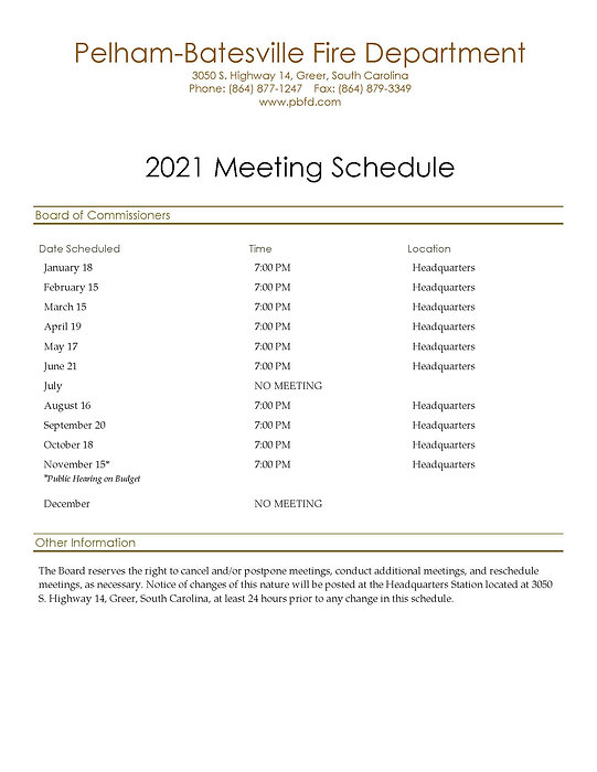 2021 Board Meeting Schedule.jpg