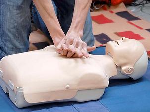 AQ-CPR.jpg
