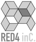 RED4INC