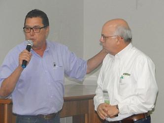 2ª Reunião Regional de Divulgação de Tecnologia do IAC mobiliza Usinas e Fornecedores em mais um eve
