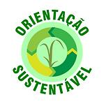 10_ORIENTACAO_SUSTENTAVEL.png