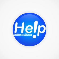 HELP INFORMÁTICA