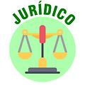 11_JURIDICO.png