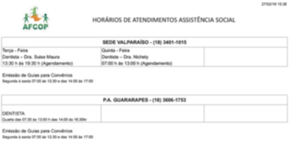 Horario_atendimentos_médicos_e_dentistas