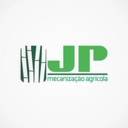 JP MECANIZAÇÃO