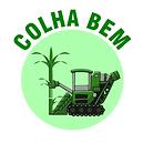 05_COLHA_BEM.png
