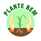 03_PLANTE_BEM.png