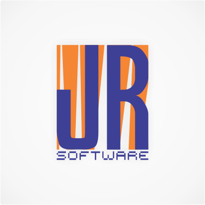 JR SOFTWARE