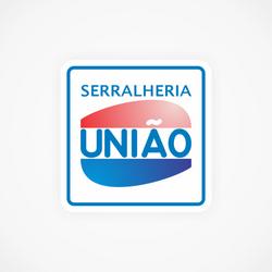SERRALHERIA UNIÃO