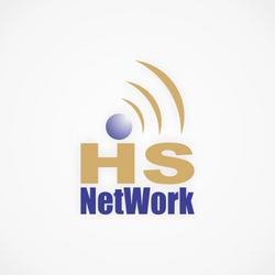 HS NETWORK