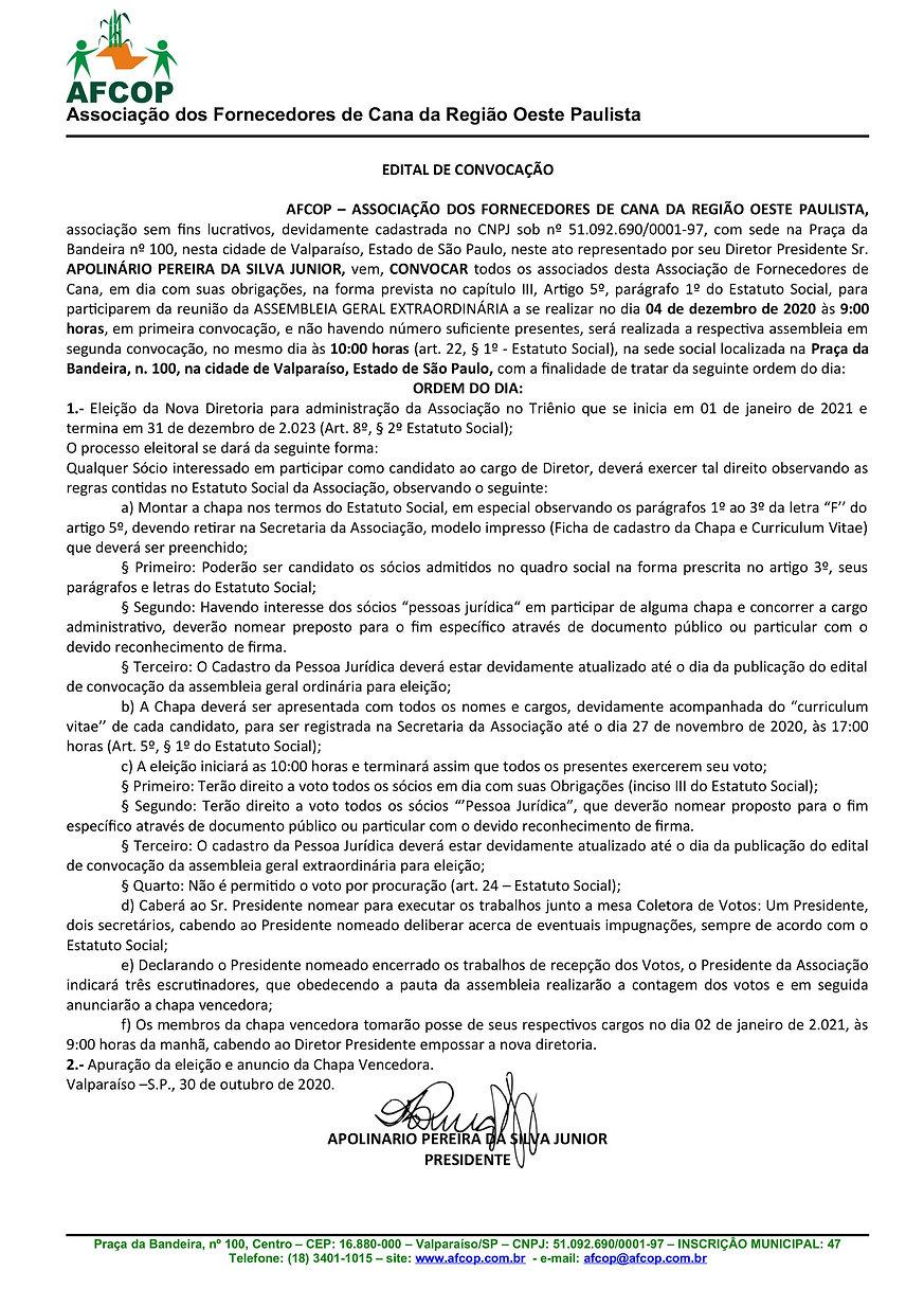 EDITAL_CONVOCAÇÃO_ASSEMBLEIA_DE_ELEIÇ