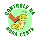 04_CONTROLE_NA_HORA_CERTA.png