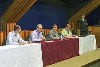 Fórum discute desafios do setor sucroenergético