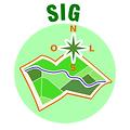 08_SIG.png