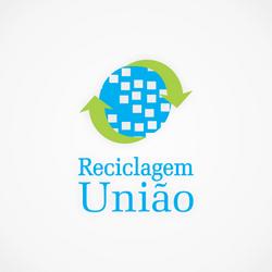 RECICLAGEM UNIÃO