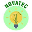 09_NOVATEC.png