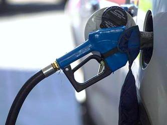 Relação entre etanol e gasolina atinge 60,80% em agosto