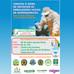 1° Recebimento Itinerante 2021 de embalagens de Agroquímicos.
