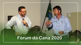 Fórum da Cana 2020