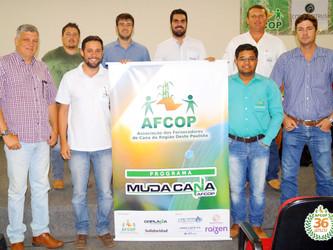 Painéis promovidos pelo PECEGE/USP, chegam ao custo de produção médio da cana-de-açúcar em proprieda