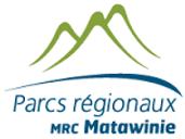 Chalet Condo à louer 4 saisons - Saint-Côme, Parcs régionaux MRC Matawinie