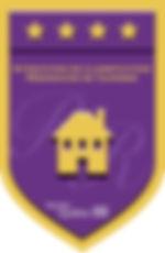 CITQ - Chambres 4 étoiles