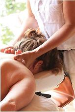 Chalet Condo à louer 4 saisons - spa massage relaxation détente