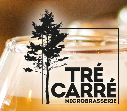 Microbrasserie Trecarre
