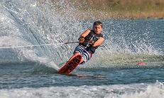 Chalet Condo à louer 4 saisons - été ski nautique