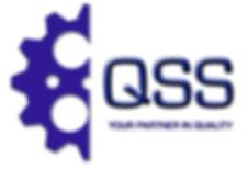 qsservice.com