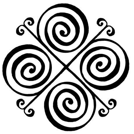 Helping Spirits Logo 1.5 in.jpg