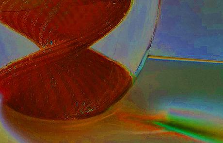 Healing Circle Image.jpg