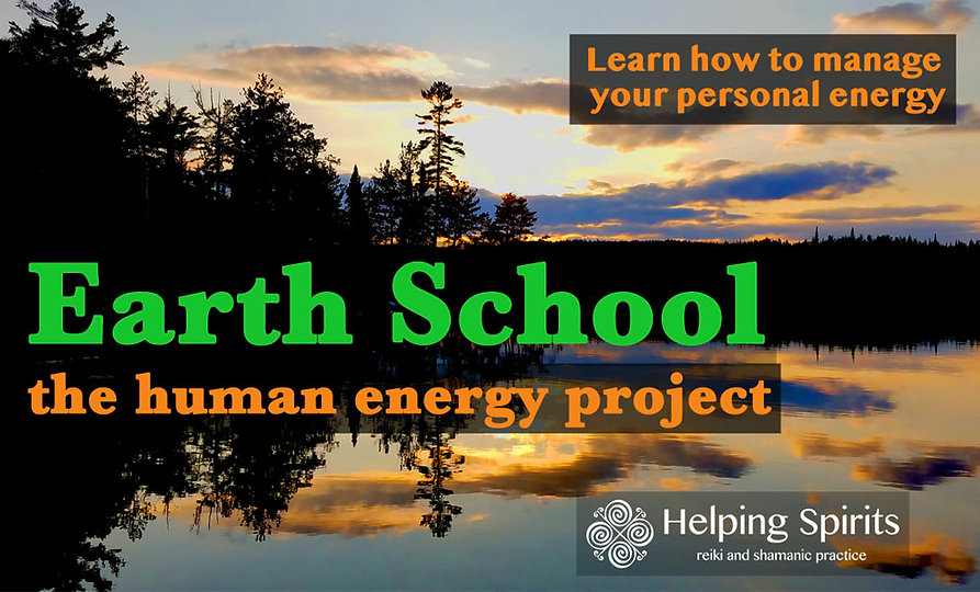 Earth School Webpag.jpg