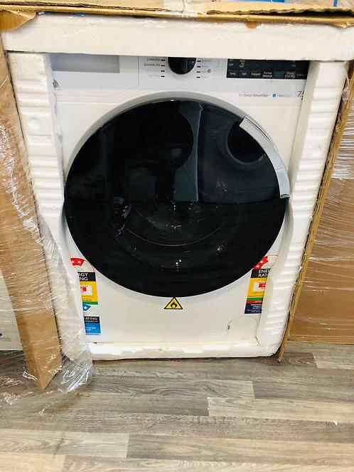 BEKO 7.5/4 Washer Dryer COMBO [2020 Model]
