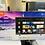 """Thumbnail: TCL 43"""" Android Smart Wifi LED TV [2021 Model]"""