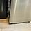 Thumbnail: Samsung 525L Top Mount Fridge - STAINLESS STEEL [2021 Model]